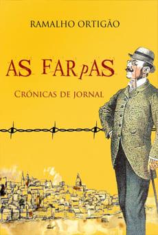 As Farpas Ramalho Ortigão pdf epub mobi download