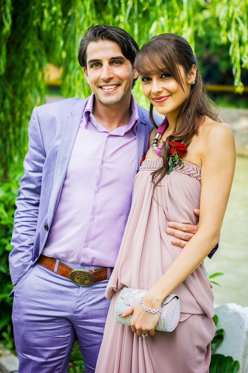 Nunta Tatiana si Iulian-537.jpg