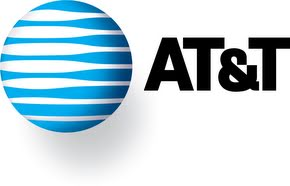 How+to+Unlock+AT&T