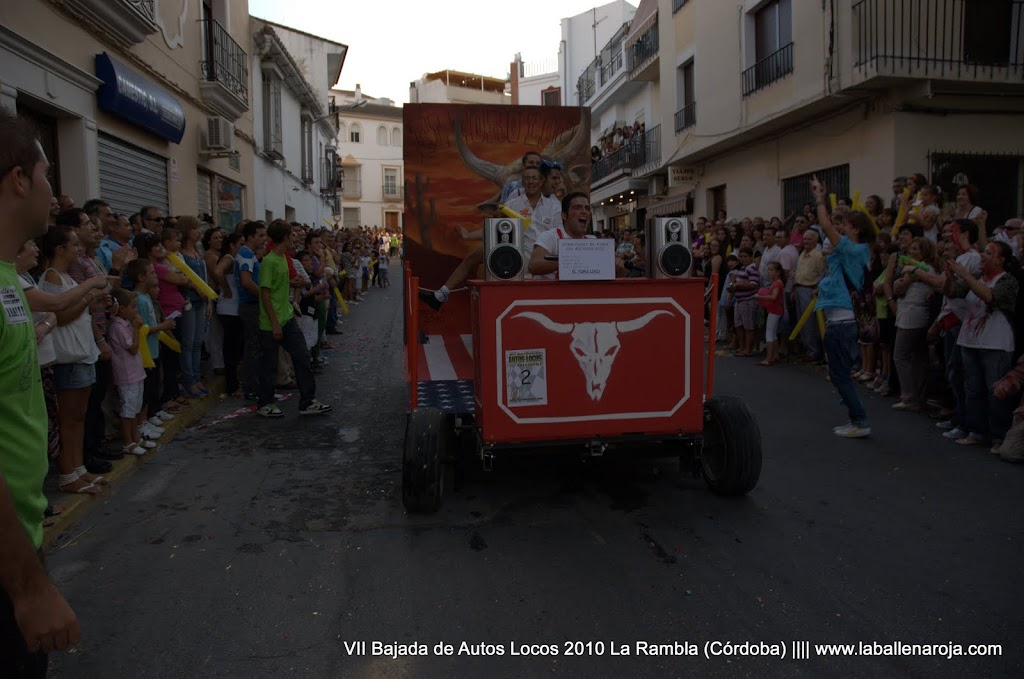 VII Bajada de Autos Locos de La Rambla - bajada2010-0147.jpg
