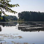 20140726_Fishing_Sergiyivka_038.jpg