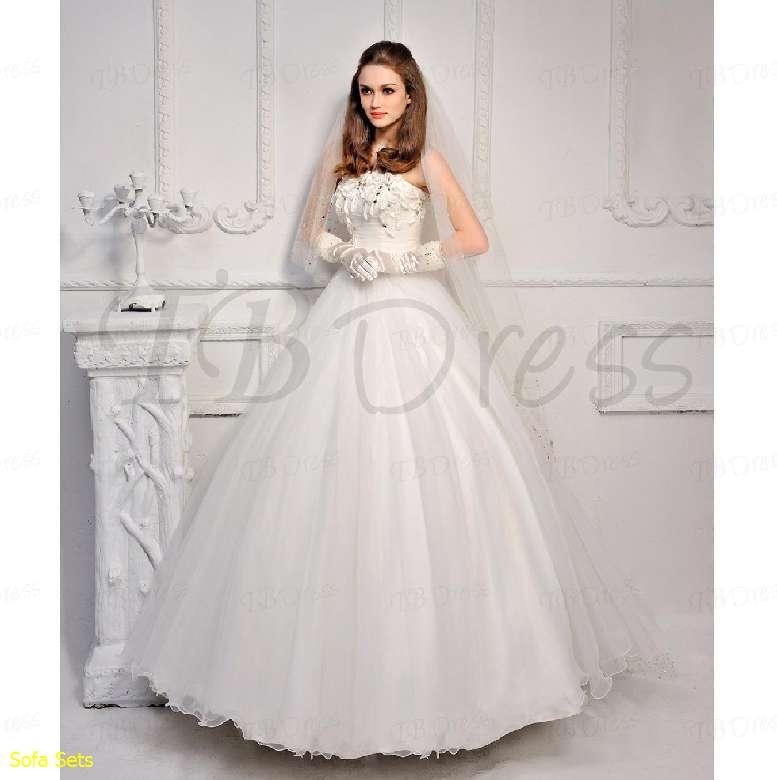 a58f5b8b67111 فساتين زفاف تركية للمحجبات 2015 - فساتين زفاف