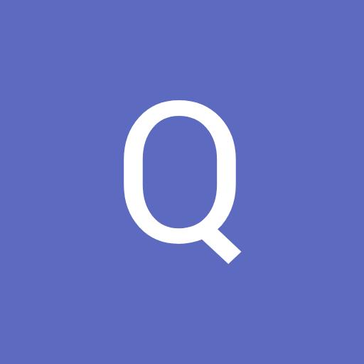 user Quincy Scott apkdeer profile image