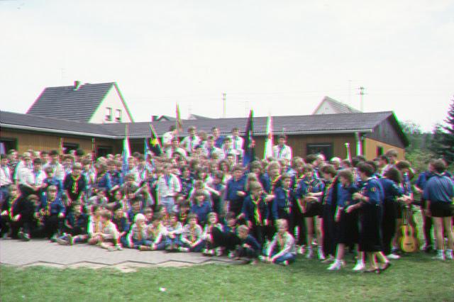 1985-1994 - 291-.jpg