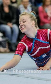 Han Balk Fantastic Gymnastics 2015-9238.jpg