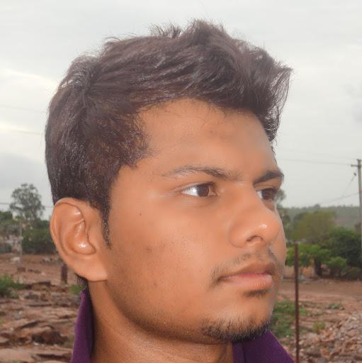 Deepak Sunku Photo 1