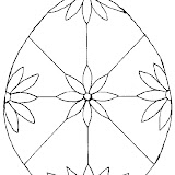 ou Easter-Coloring-Pages-42.jpg