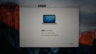 DSC04954.JPG