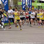 2013.05.12 SEB 31. Tartu Jooksumaraton - AS20130512KTM_142S.jpg
