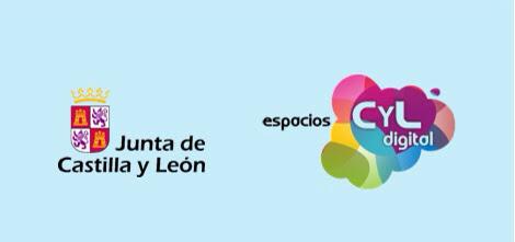 Cursos para emprendedores en Salamanca
