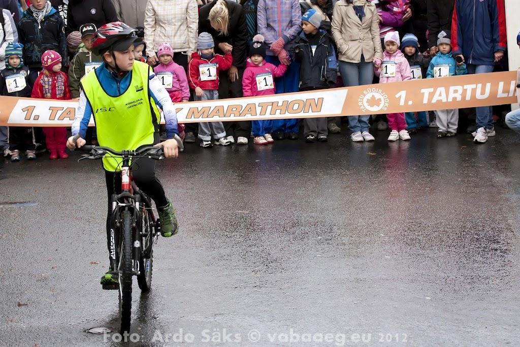 06.10.12 Tartu Sügisjooksu TILLUjooks ja MINImaraton - AS20121006TSLM_140V.jpg