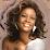 Whitney Houston's Musics's profile photo