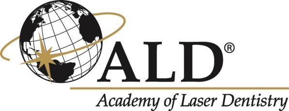 ALD logo large.jpg