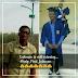 Batch B Zamfara Corp Member Sorunke Olayiwola Lukman, reportedly missing