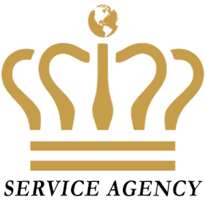 Who is Ibiza VIP Service Agency™ for all your needs on the white ?