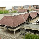 Képek az iskoláról - image033.jpg