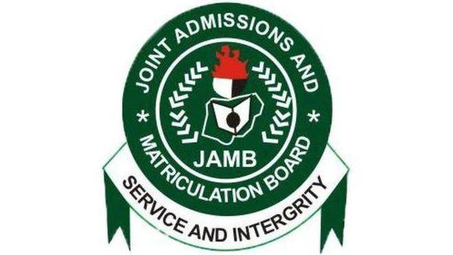 JAMB Gives To Notice To Candidate To Book An Appointment For  Data Correction