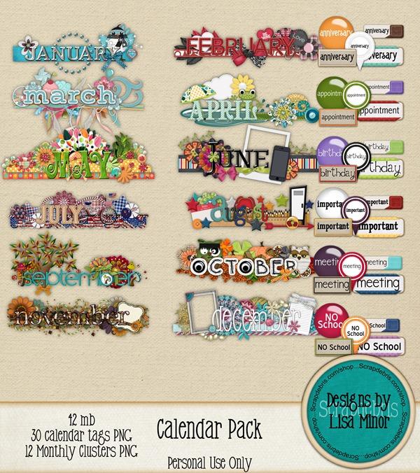 prvw_lisaminor_calendarpack
