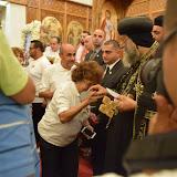 H.H Pope Tawadros II Visit (2nd Album) - DSC_0661%2B%25283%2529.JPG