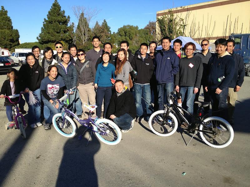 2013-01-12 Bike Exchange Workshop - IMG_0202.JPG