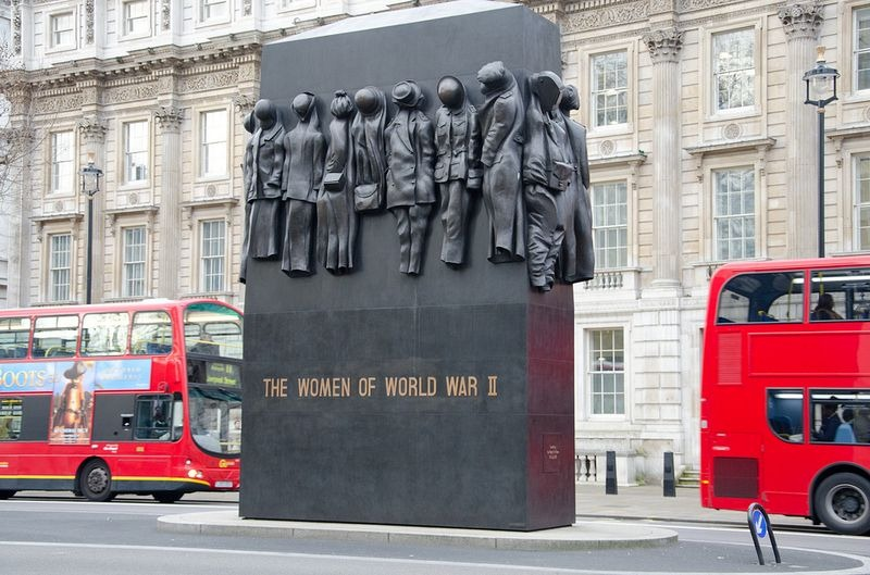 women-of-world-war-ii-london-2