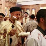 Rites of receiving Fr. Cyril Gorgy - _MG_0972.JPG