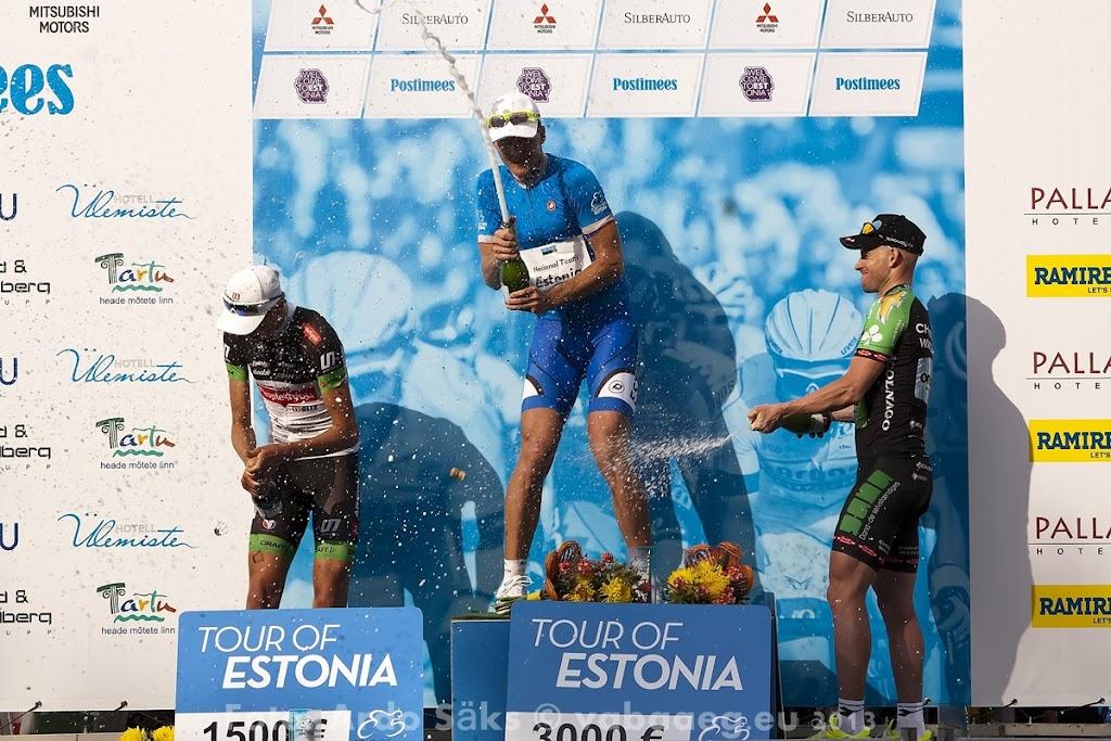 2013.06.01 Tour of Estonia - Tartu Grand Prix 150km - AS20130601TOETGP_271S.jpg