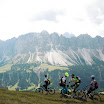 Trail-biker.com Plose 13.08.12 032.JPG