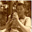 Yifan Zhu's profile photo