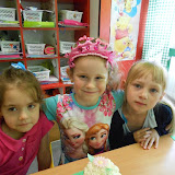 UrodzinyAmelkiZGrupyMrowek