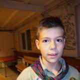 ScoutsInstallatieweekend2014