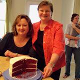 Annette Kovars Birthday 2012 - 115_1189.JPG