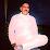PREM SINGH BIDHURI's profile photo
