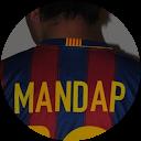 Prinz Mandap