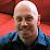 John Rozzo's profile photo