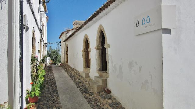 CONCENTRACION: Castelo de Vide y Marvão - Página 2 Judiaria%252520CV