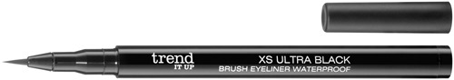 4010355230706_trend_it_up_XS_Ultra_Black_Brush_Eyeliner