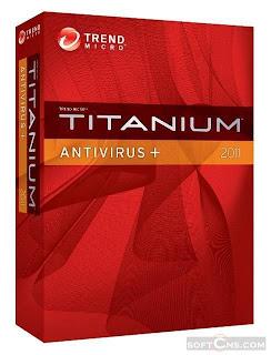 antivirus terbaik 2011 2 7 Antivirus Terbaik 2011 | paling ampuh hapus Virus