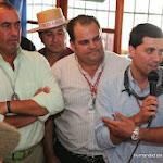 Bizcocho2009_030.jpg