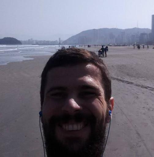 Vitor Gallo