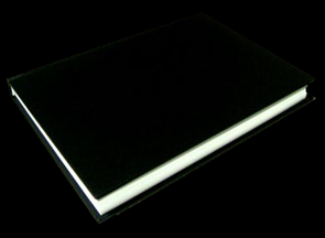 Little-Black-Book_01