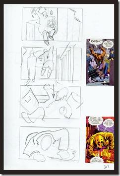 watchmen-storyboards-01