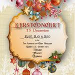 2013-12-13 Kerstconcert 2013