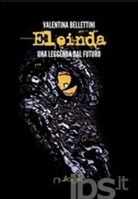 Eleinda 1