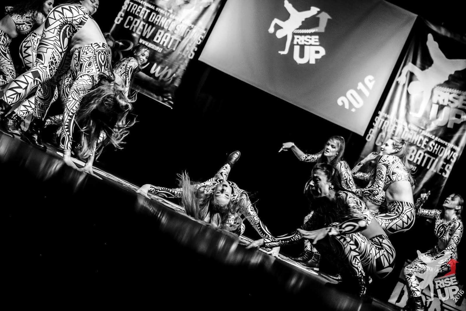 SKILLZ šokėjai dalyvauja RISEUP2016 - IMG_6903.jpg