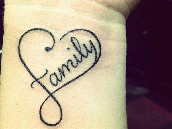 famlia_da_tatuagem