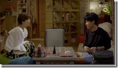 Lucky.Romance.E14.mkv_20160709_111908.316_thumb