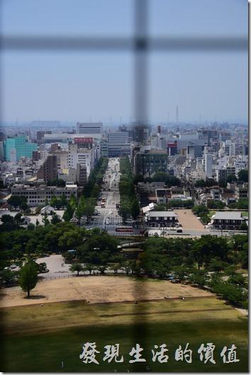 日本關西-姬路城26