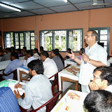 CCE Master Trainers Workshop at VKV Jairampur (19).JPG