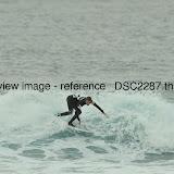 _DSC2287.thumb.jpg